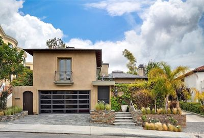 483 Morning Canyon Road Corona Del Mar CA 92625