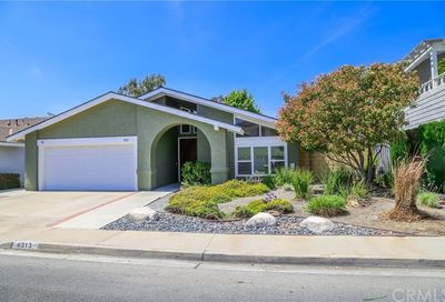 4313 Ironwood Avenue Seal Beach CA 90740