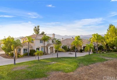 39635 Vineyard View Drive Murrieta CA 92562