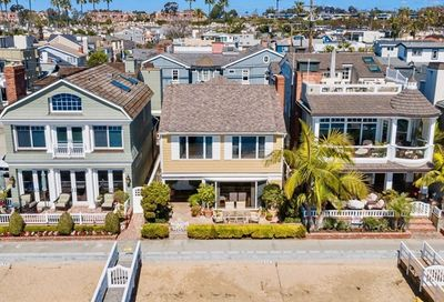 1202 S Bay Front Newport Beach CA 92662