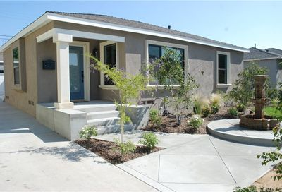 5223 E Brockwood Street Long Beach CA 90808