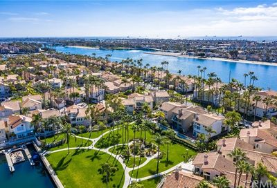 5693 Spinnaker Bay Drive Long Beach CA 90803