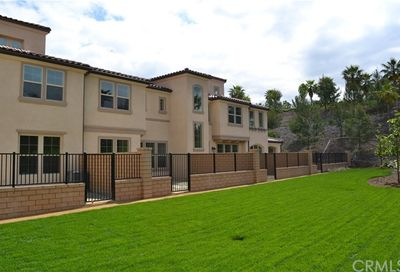 268 Finch Lake Forest CA 92630