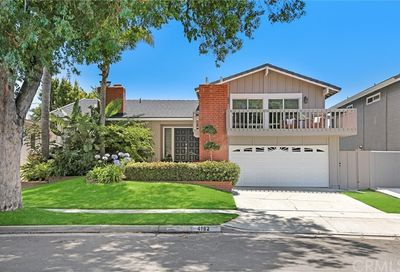 4182 Branford Drive Huntington Beach CA 92649