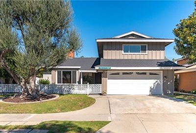 4005 234th Place Torrance CA 90505