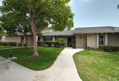 8816 Yuba Circle Huntington Beach CA 92646
