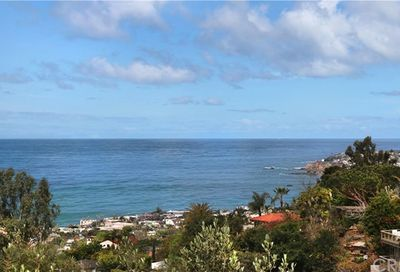 881 Diamond Street Laguna Beach CA 92651