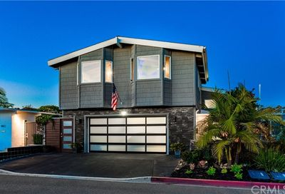 4808 River Avenue Newport Beach CA 92663