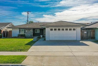 16350 Candlelight Drive Whittier CA 90604