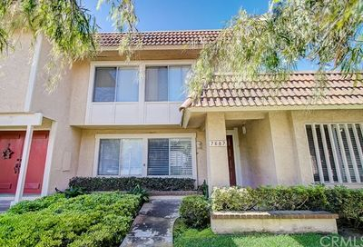 7687 Whitewater Drive Huntington Beach CA 92648