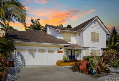 33061 Sea Bright Drive Dana Point CA 92629