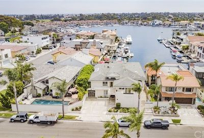 3972 Humboldt Drive Huntington Beach CA 92649