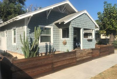 211 E Eagle Street Long Beach CA 90806