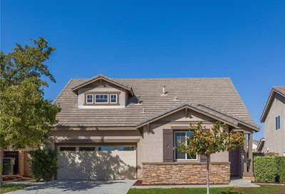24923 Coral Canyon Road Corona CA 92883