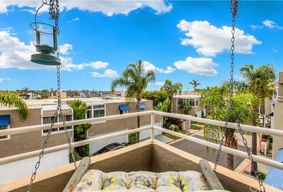 3377 Tempe Drive Huntington Beach CA 92649