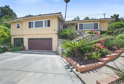 2416 Via Ramon Palos Verdes Estates CA 90274