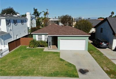 1311 18th Street Manhattan Beach CA 90266