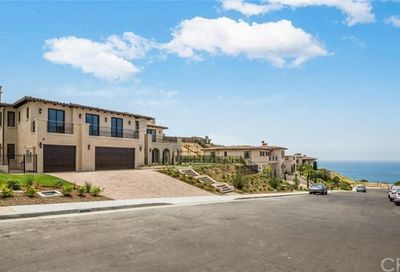 32020 Cape Point Drive Rancho Palos Verdes CA 90275
