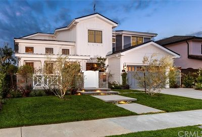 1854 Port Renwick Place Newport Beach CA 92660