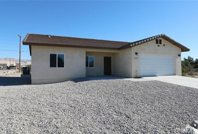 13270 Tram View Road Desert Hot Springs CA 92240