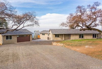 196  Riverview Drive Oroville CA 95966