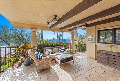 386 Cliff Drive Laguna Beach CA 92651