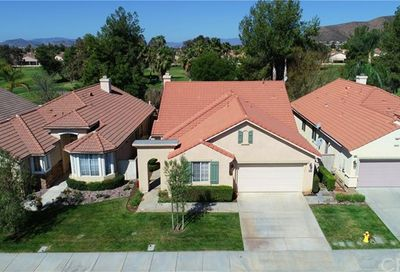 29293 Hidden Lake Drive Menifee CA 92584
