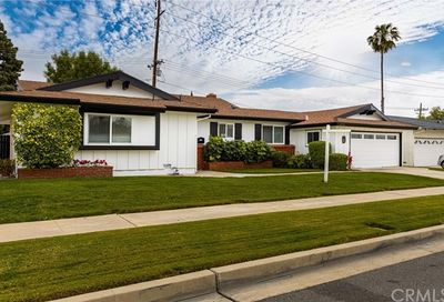 2416 E Parkside Avenue Orange CA 92867