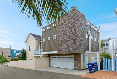 219 2nd Street Hermosa Beach CA 90254