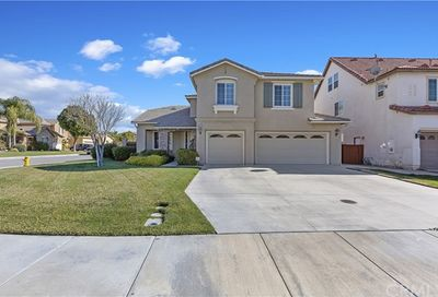 33705 Summit View Place Riverside CA 92592