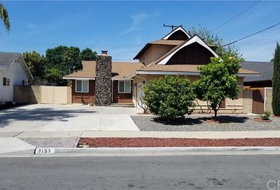 3153 Cork Lane Costa Mesa CA 92626