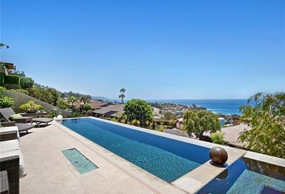1115 Emerald Bay Laguna Beach CA 92651