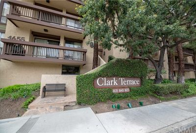 1655 Clark Avenue Long Beach CA 90815