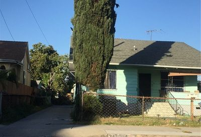 342 S Avenue 19 Lincoln Heights CA 90031