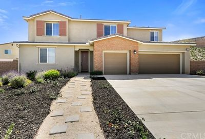 9514 Asuza Court Riverside CA 92508