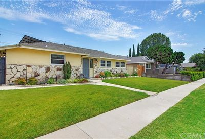 3170 N Los Coyotes Diagonal Long Beach CA 90808