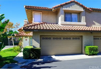 18269 Peters Court Fountain Valley CA 92708