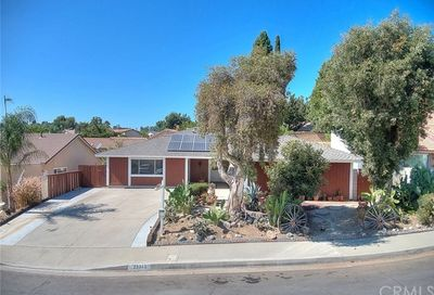 22743 White Fir Lane Diamond Bar CA 91765