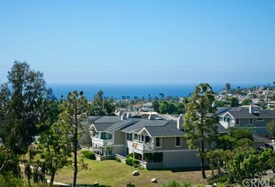 24622 Harbor View Drive Dana Point CA 92629