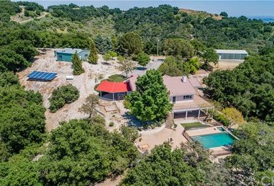 2000 Niderer Road Paso Robles CA 93446