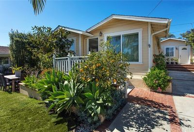 386 Holly Street Laguna Beach CA 92651