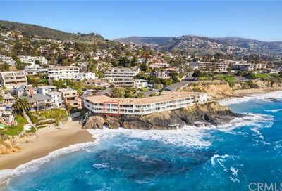 631 Cliff Drive Laguna Beach CA 92651