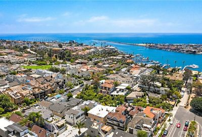 2208 Waterfront Drive Corona Del Mar CA 92625
