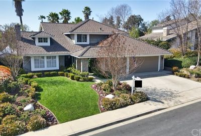 21871 Montbury Drive Lake Forest CA 92630
