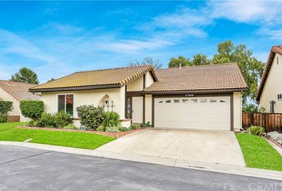 27648 Via Rodrigo Mission Viejo CA 92692