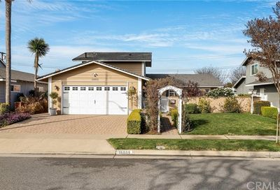 16809 Mulberry Circle Fountain Valley CA 92708