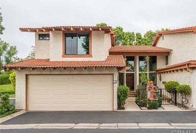 2792 Longwood Court Costa Mesa CA 92626