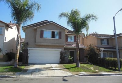 16 Robins Tree Lane Irvine CA 92602