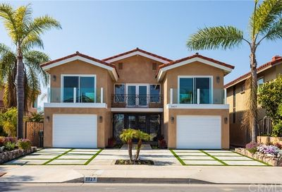 3827 Mistral Drive Huntington Beach CA 92649