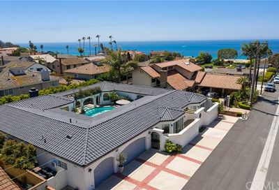 35492 Del Rey Dana Point CA 92624